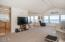 5745 El Mar Ave, Lincoln City, OR 97367 - Living Room - View 1 (1280x850)