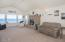 5745 El Mar Ave, Lincoln City, OR 97367 - Living Room - View 2 (1280x850)