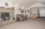 5745 El Mar Ave, Lincoln City, OR 97367 - Living Room - View 4 (1280x850)