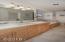 5745 El Mar Ave, Lincoln City, OR 97367 - Master Bath - View 1 (850x1280)