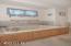 5745 El Mar Ave, Lincoln City, OR 97367 - Master Bath - View 2 (850x1280)