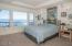 5745 El Mar Ave, Lincoln City, OR 97367 - Master Bedroom - View 1 (1280x850)