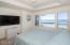 5745 El Mar Ave, Lincoln City, OR 97367 - Master Bedroom - View 2 (1280x850)