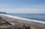 5745 El Mar Ave, Lincoln City, OR 97367 - Ocean View #1 (1280x850)