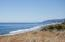 5745 El Mar Ave, Lincoln City, OR 97367 - Ocean View #2 (1280x850)