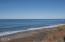 5745 El Mar Ave, Lincoln City, OR 97367 - Ocean View #3 (1280x850)