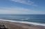 5745 El Mar Ave, Lincoln City, OR 97367 - Ocean View #4 (1280x850)