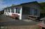 5745 El Mar Ave, Lincoln City, OR 97367 - CS Cabana
