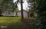 1730 SE Keiski Ln, Waldport, OR 97394 - Back of home