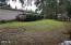 1730 SE Keiski Ln, Waldport, OR 97394 - Level Backyard