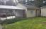 1730 SE Keiski Ln, Waldport, OR 97394 - Garage & Carport