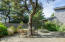 6425 Dory Pointe Loop, Pacific City, OR 97135 - Large open patio area