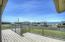 636 Marine Dr, Yachats, OR 97498 - south side deck