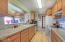636 Marine Dr, Yachats, OR 97498 - Kitchen