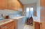 636 Marine Dr, Yachats, OR 97498 - Laundry