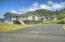 636 Marine Dr, Yachats, OR 97498 - SW sie w/extra parking