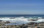 636 Marine Dr, Yachats, OR 97498 - Oceans edge