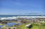 636 Marine Dr, Yachats, OR 97498 - Coastal beauty