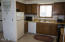 305 SW Ebb Ave, Lincoln City, OR 97367 - Kitchen