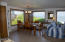 305 SW Ebb Ave, Lincoln City, OR 97367 - Dining Room