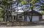 34320 Cape Kiwanda Dr, Pacific City, OR 97112 - Low Maintenance Front Yard