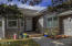 34320 Cape Kiwanda Dr, Pacific City, OR 97112 - Welcoming Covered Porch