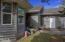 34320 Cape Kiwanda Dr, Pacific City, OR 97112 - Exterior w/Bay Kitchen Window