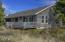 34320 Cape Kiwanda Dr, Pacific City, OR 97112 - Large Back Deck