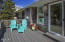 34320 Cape Kiwanda Dr, Pacific City, OR 97112 - Great Deck w/Trex Decking