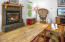 34320 Cape Kiwanda Dr, Pacific City, OR 97112 - Beautiful Floors and FP in Great Room