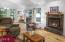 34320 Cape Kiwanda Dr, Pacific City, OR 97112 - Lots of Windows in Great Room