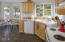34320 Cape Kiwanda Dr, Pacific City, OR 97112 - Great Kitchen w/Bay Window Dining