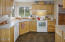34320 Cape Kiwanda Dr, Pacific City, OR 97112 - Lots of Cabinets
