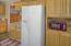 34320 Cape Kiwanda Dr, Pacific City, OR 97112 - Storage Galore in Kitchen