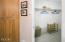 34320 Cape Kiwanda Dr, Pacific City, OR 97112 - Master Walk-in Closet and Linen Storage