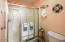 34320 Cape Kiwanda Dr, Pacific City, OR 97112 - Master - Low Step-in Shower