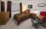 34320 Cape Kiwanda Dr, Pacific City, OR 97112 - Guest Bedroom