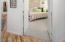 34320 Cape Kiwanda Dr, Pacific City, OR 97112 - Dble Doors into 3rd Bedroom/Den/Office