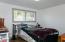 2032 SE Laurel St, Toledo, OR 97391 - Bedroom #2