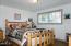 2032 SE Laurel St, Toledo, OR 97391 - Bedroom #1