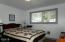 2032 SE Laurel St, Toledo, OR 97391 - Bedroom #3