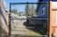 2032 SE Laurel St, Toledo, OR 97391 - Extra parking w/ gate to backyard