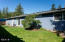 2032 SE Laurel St, Toledo, OR 97391 - Backyard