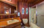 104 N Knoll Crest Dr., Otis, OR 97368 - Full Bathroom 1