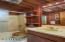 104 N Knoll Crest Dr., Otis, OR 97368 - Full Bathroom 2