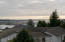 233 SE View Dr, Newport, OR 97365 - 233NEViewDr (5)