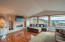 233 SE View Dr, Newport, OR 97365 - 233NEViewDr (12)