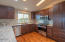 233 SE View Dr, Newport, OR 97365 - 233NEViewDr (19)