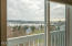 233 SE View Dr, Newport, OR 97365 - 233NEViewDr (22)
