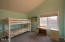 233 SE View Dr, Newport, OR 97365 - 233NEViewDr (23)